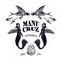 Manu Cruz | Fotografía de Bodas | Galicia
